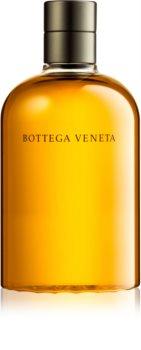 Bottega Veneta Bottega Veneta gel za prhanje za ženske