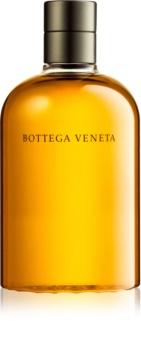 Bottega Veneta Bottega Veneta żel pod prysznic dla kobiet 200 ml
