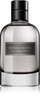 Bottega Veneta Pour Homme Extreme Eau de Toilette für Herren 90 ml