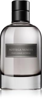 Bottega Veneta Pour Homme Extreme toaletna voda za moške 90 ml