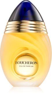 Boucheron Boucheron Eau de Parfum for Women 50 ml