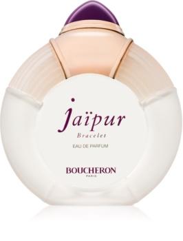 Boucheron Jaipur Bracelet parfemska voda za žene 100 ml
