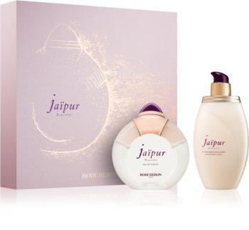 Boucheron Jaipur Bracelet coffret cadeau III.
