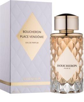 Boucheron Place Vendôme парфюмна вода за жени 100 мл.