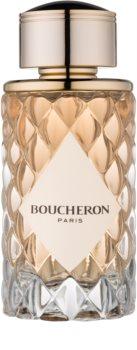 Boucheron Place Vendôme Eau de Parfum for Women 100 ml