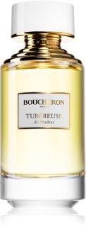 Boucheron Tubéreuse de Madras eau de parfum mixte 125 ml