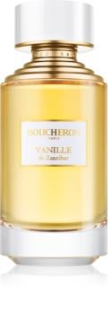 Boucheron Vanille de Zanzibar Eau de Parfum Unisex