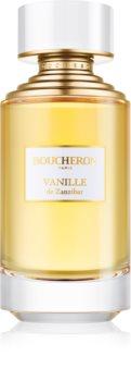 Boucheron Vanille de Zanzibar parfumska voda uniseks