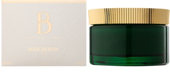 Boucheron B crema de corp pentru femei 200 ml