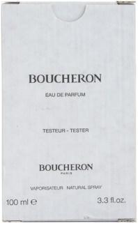 Boucheron Boucheron eau de parfum teszter nőknek 100 ml