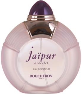 Boucheron Jaipur Bracelet Eau de Parfum for Women 50 ml