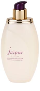 Boucheron Jaipur Bracelet sprchový gel pro ženy