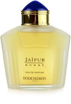 Boucheron Jaïpur Homme Eau de Parfum Herren 100 ml