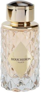 Boucheron Place Vendôme eau de parfum para mulheres 50 ml