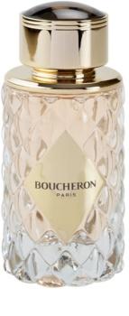 Boucheron Place Vendôme eau de parfum pour femme 50 ml