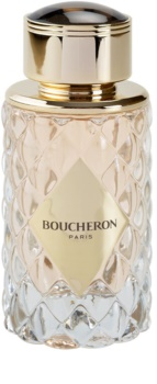 Boucheron Place Vendôme parfémovaná voda pro ženy 50 ml