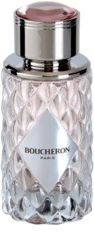 Boucheron Place Vendôme Eau de Toilette für Damen 50 ml