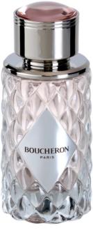 Boucheron Place Vendôme eau de toilette pentru femei 50 ml