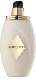 Boucheron Place Vendôme Körperlotion für Damen 200 ml