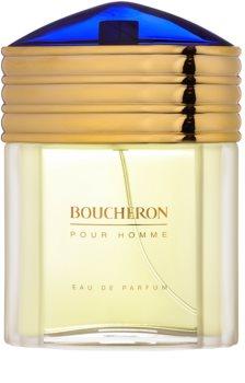 Boucheron Pour Homme Eau de Parfum for Men