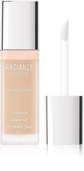 Bourjois Radiance Reveal corretor iluminador  com efeito hidratante