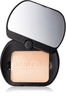 Bourjois Silk Edition Kompaktpuder