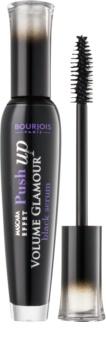 Bourjois Volume Glamour mascara pentru volum si definirea genelor