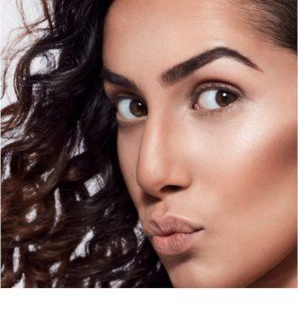 Bourjois Healthy Mix Serum Flüssiges Make Up für augenblickliche Aufhellung