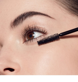 27fddc5ad7a BOURJOIS VOLUME GLAMOUR Volumizing Mascara | notino.co.uk