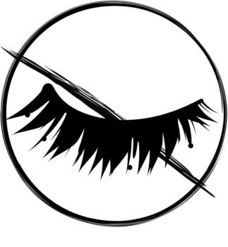 Bourjois Volume Glamour Mascara für Volumen