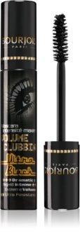 Bourjois Volume Clubbing Volumizing Mascara