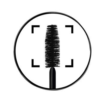 Bourjois Mascara Volume Glamour Ultra-Care maskara za volumen