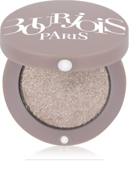 Bourjois Little Round Pot Mono Lidschatten