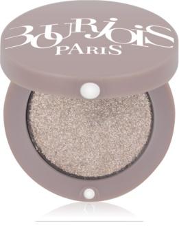 Bourjois Little Round Pot Mono očné tiene