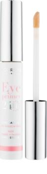 Bourjois Eye Primer 24H langanhaltende Make up-Basis zum Auftragen unter den Lidschatten