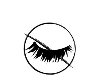 Bourjois Volume Reveal Adjustable Volume Mascara für XXL-Volumen mit Spiegel