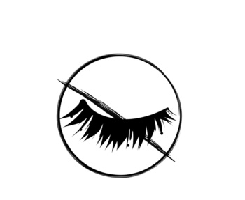 Bourjois Volume Reveal Adjustable Volume Mascara pentru volum XXL cu oglinda mica