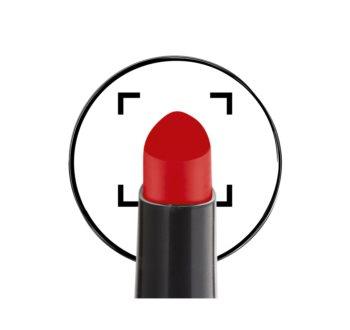 Bourjois Rouge Edition Velvet Mattierender Lippenstift