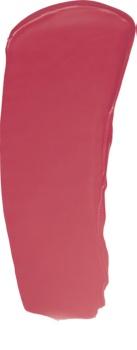 Bourjois Rouge Edition Velvet матуюча помада