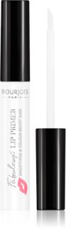 Bourjois Fabuleux Lip Primer Lip Primer