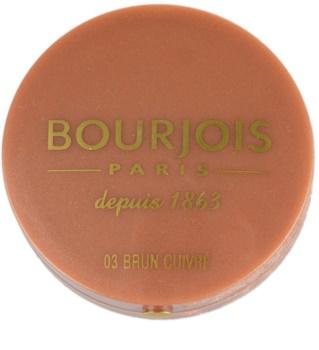 Bourjois Blush рум'яна