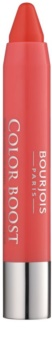 Bourjois Color Boost šminka v svinčniku SPF 15