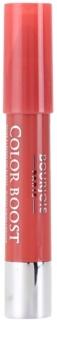 Bourjois Color Boost ruj in creion SPF 15