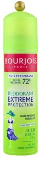 Bourjois Déodorant voděodolný antiperspirant 72h