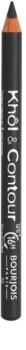 Bourjois Khôl & Contour контурний олівець для очей