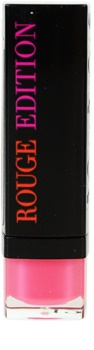 Bourjois Rouge Edition rossetto