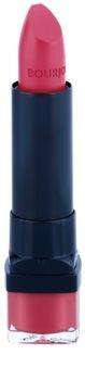 Bourjois Rouge Edition 12Hour langanhaltender Lippenstift