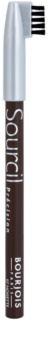 Bourjois Sourcil Precision ceruzka na obočie