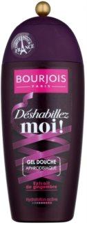 Bourjois Undress Me! Duschgel