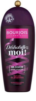 Bourjois Undress Me! gel de duche